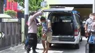 Nasib Korban Laka di Tulungagung yang Bawa Sabu: Sudah Nabrak Ditangkap Pula