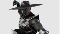 10 Jurus Kung Lao, Karakter Max Huang di Film Mortal Kombat 2021