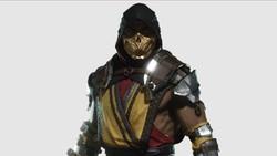 10 Karakter Game Mortal Kombat yang Akan Muncul di Film