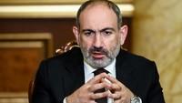 PM Armenia Siap Adakan Pemilihan Awal Untuk Akhiri Krisis