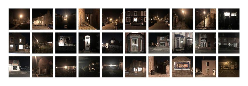Pameran seni virtual Hidup Berdampingan dengan Musuh di Ciputra Artpreneur