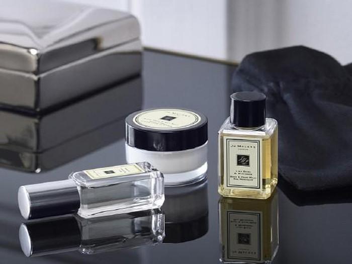 Parfume Jo Malone London