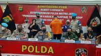 11 Fakta Bripka CS Tembak Prajurit TNI AD Gegara Tagihan Rp 3,3 Juta