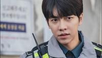 Profil 4 Pemain Mouse, Drakor Terbaru Lee Seung Gi yang Jadi Polisi