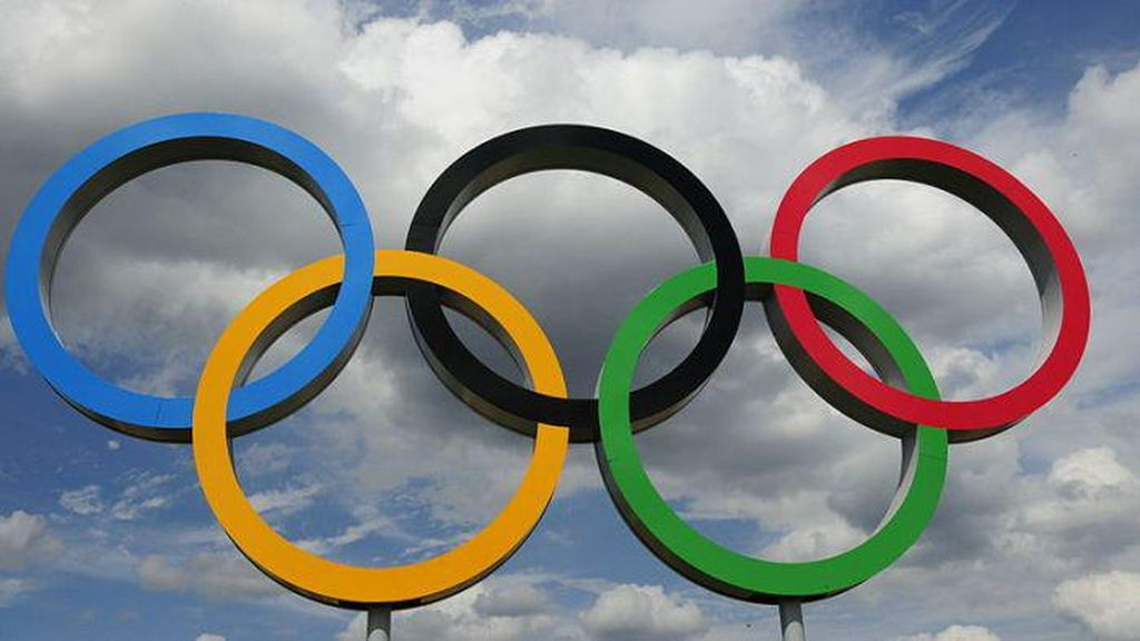 Sisihkan Jakarta, Brisbane Jadi Pilihan Pertama Tuan Rumah Olimpiade 2032