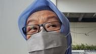 Ada Kenaikan Kasus COVID-19 di Surabaya Pascalebaran, Tapi Masih Terkendali