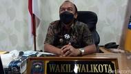 Gonjang-ganjing Walkot dan Wawali Tegal Berujung Aduan Polisi