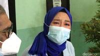 Dear Shelvie, Yunita Lestari Yakin Sejuta Persen Daus Mini Ayah Biologis Anaknya