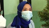 Daus Mini Dilaporkan Mantan Istri ke Komnas Anak