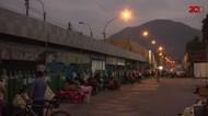 Amerika Latin Krisis Oksigen Akibat Pandemi Corona Berkepanjangan!