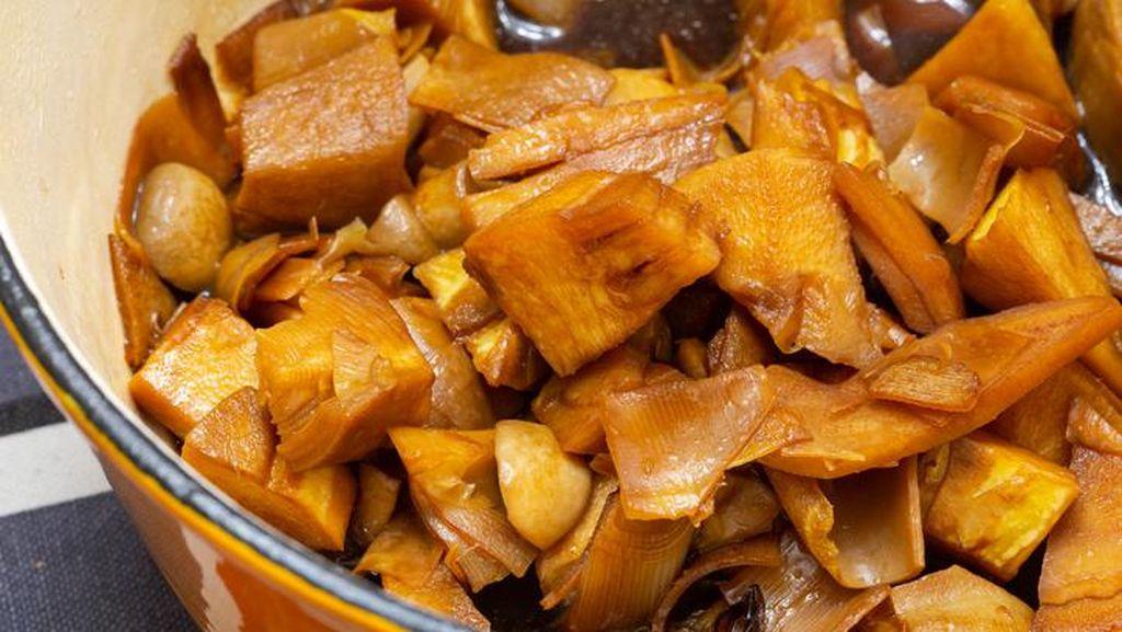 8 Hidangan Cap Go Meh di Singkawang yang Enak dan Populer