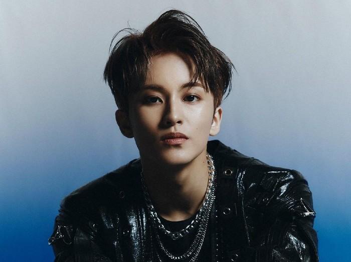 Idol KPop Pria Lahir di Luar Korea