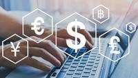 Bahama Sudah Punya Dolar Digital, Rupiah Baru Sebatas Rencana