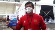 Batal Lawan Bhayangkara Solo FC, Timnas Ganti Hadapi Tira Persikabo