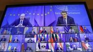 KTT COVID-19 Uni Eropa: Sertifikat Vaksinasi Segera Diberlakukan