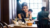 Kini, Makan di Restoran New York Wajib Tunjukkan Kartu Vaksin