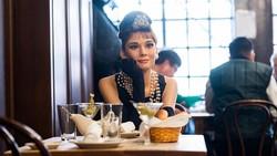Saat Museum Madame Tussauds Pindah ke Restoran