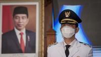 Intip Kekayaan Anak & Menantu Jokowi yang Resmi Jadi Wali Kota