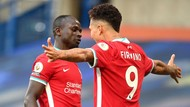 5 Kali Liverpool Telikung Pemain Incaran Manchester United