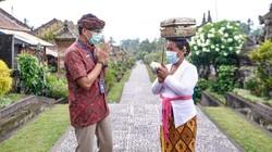 Selamat! 16 Desa Wisata Ini Raih Sertifikasi