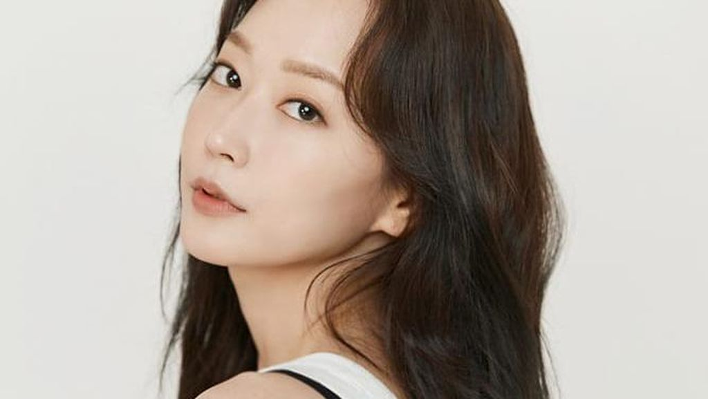 5 Drakor Yeon Min Ji, Karakter Baru di Drama The Pethouse 2