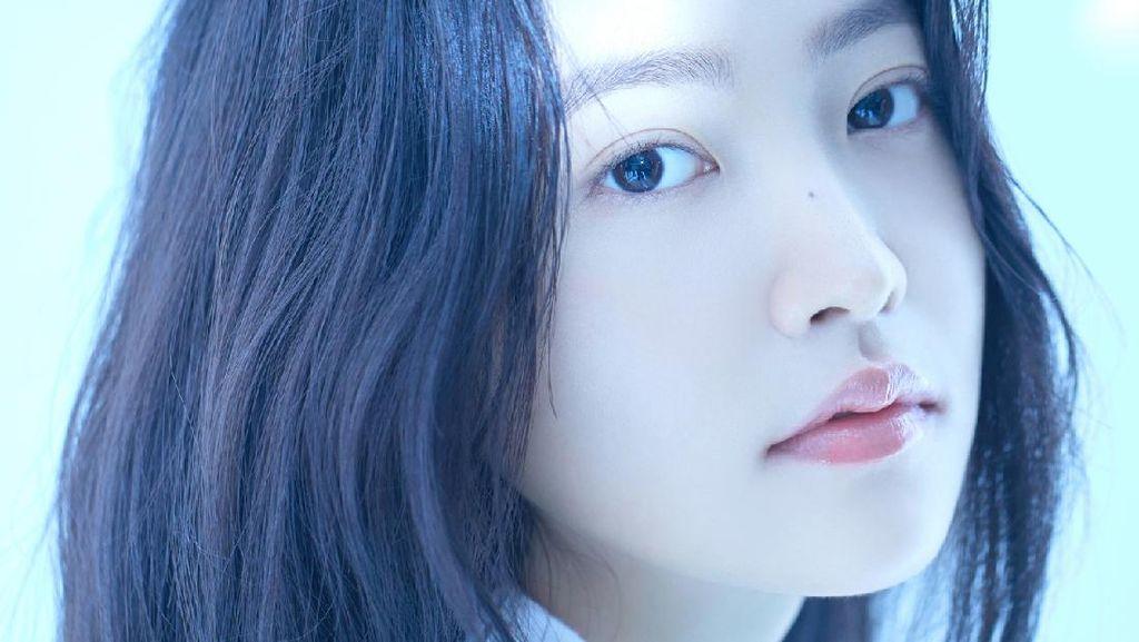 Yeri Red Velvet Debut Akting Lewat Mint Condition, Intip Bocorannya!