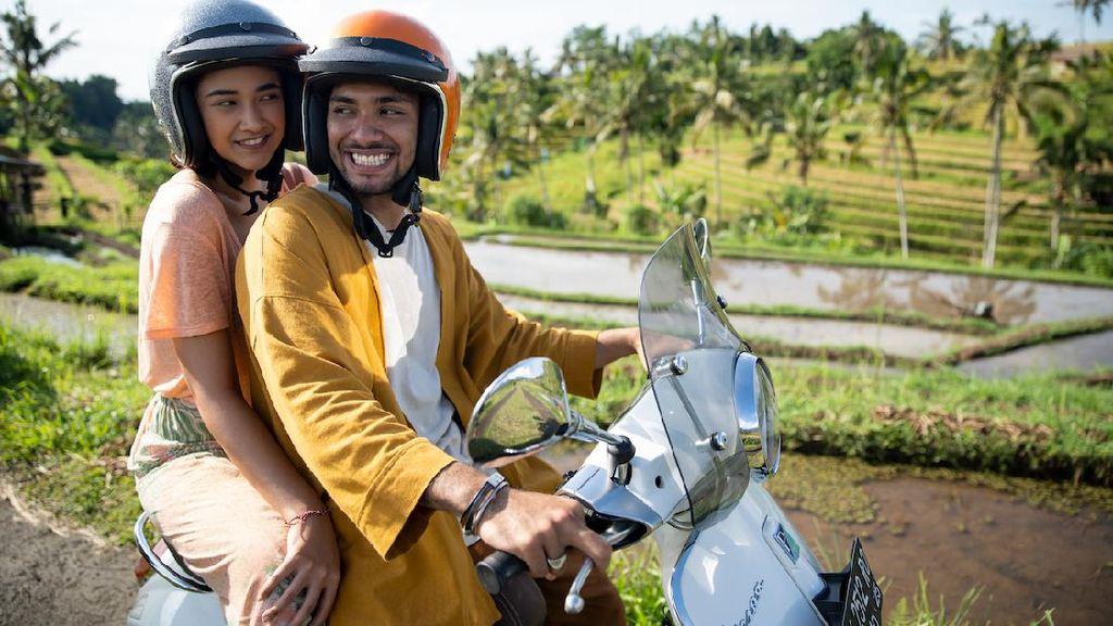 Sederet Bintang Muda Indonesia Bintangi A Perfect Fit Film Original Netflix