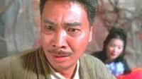 Aktor Ng Man Tat Pemeran Shaolin Popey Meninggal Dunia