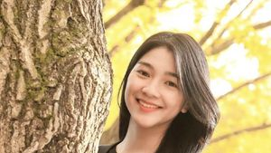 Cerita Amelia Tantono, YouTuber Indonesia yang Sering Ketemu Idol KPop