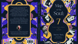 Seluk Beluk Analisis Map of the Soul 7 Akhirnya Terbit di Indonesia
