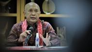 RI Kejar 30 Juta UMKM Go Digital hingga 2024