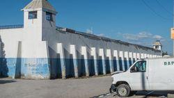 Penjara Haiti Rusuh, 25 Orang Tewas dan Ratusan Napi Kabur