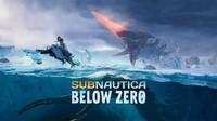 Sambangi Semua Konsol, Ini Jadwal Rilis Subnautica: Below Zero