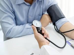 7 Cara Atasi Tekanan Darah Rendah yang Mudah dan Efektif