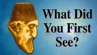 Tes Kepribadian: Gambar Pemandangan atau Wajah yang Pertama Kamu Lihat?