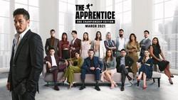 The Apprentice: ONE Championship, Protokol Ketat tapi Tetap Seru