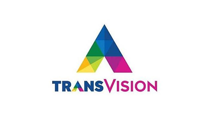 Transvision (Dok Istimewa)