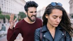 Kenali Apa Itu Relationship, Tanda Hubungan Tidak Sehat Menurut Psikolog