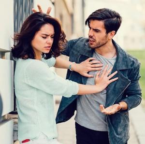 Ini Cara keluar dari Toxic Relationship Menurut Psikolog
