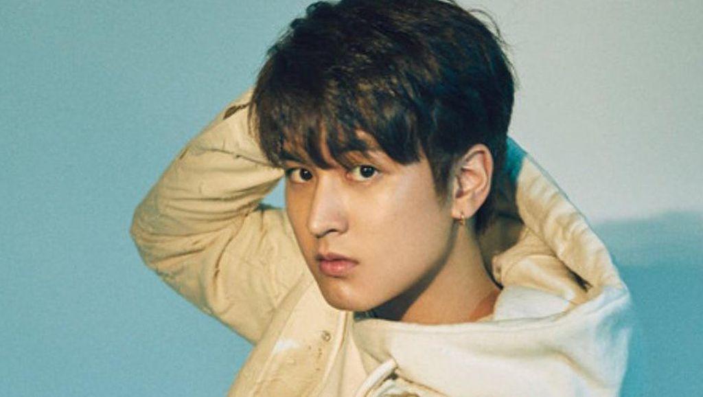 Jisung NCT hingga Chanwoo iKON, 7 Idola K-Pop Ini Berkarier Sejak Kanak-kanak