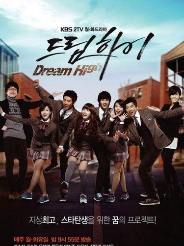 Drama Korea Remaja