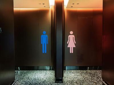 Dicari Pesaing Mister Loo, Perusahaan yang Mau Urus WC di Tempat Wisata