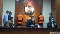 Nurdin Abdullah Jadi Tersangka Terkait Dugaan Korupsi Proyek Wisata
