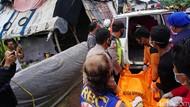 Makam PSK Asal Jombang Dibongkar untuk Autopsi, Ini Hasilnya