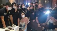 Millen Cyrus Terjerat Narkoba Lagi Usai Bebas Beberapa Bulan