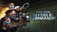 Star Wars: Republic Commando Siap Hadir di PS4 dan Nintendo Switch