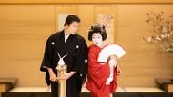 Syahrini Dandan Jadi Geisha, Apa Sih Geisha Itu?
