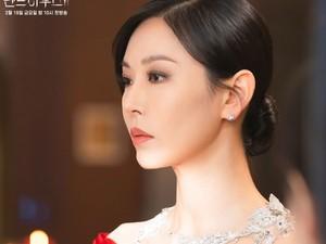 4 Inspirasi Makeup ala The Penthouse Season 3, Cocok untuk Lebaran