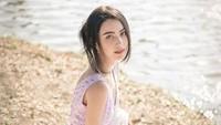 7 Artis Thailand Berparas Blasteran, Pesona Cantiknya Nggak Main-main