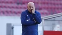 Kacau! Schalke 04 Bikin Rekor Usai Pecat Pelatihnya Lagi